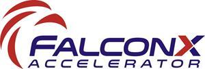 FalconX-1.jpg