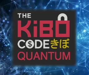 The Kibo Code Quantum Reviews and Bonus 2021 - Is It Legit?