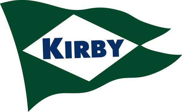 KirbyCorp_flag.jpg