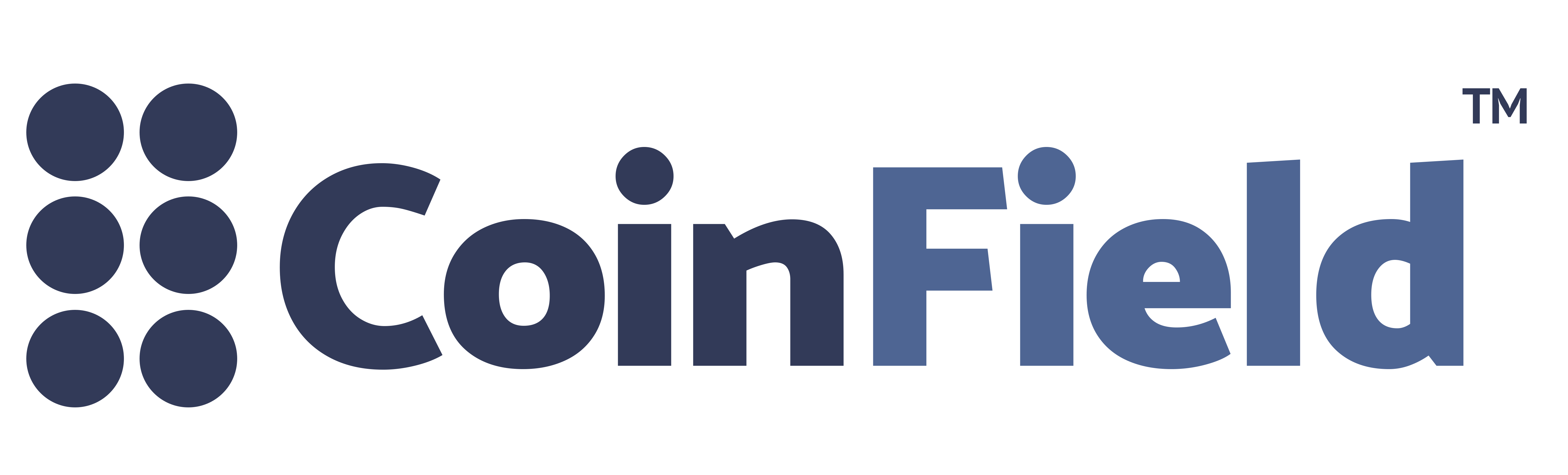 coinfield-logo-dark-5606x1700.png
