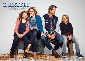 Cherokee_Rodd Family for Randi Spieker Release.jpg