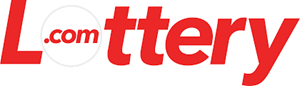 Lottery.com logo.png