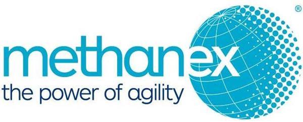Methanex Logo.jpg