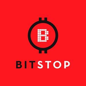 bitstop-logo-hires.jpg