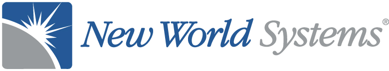 New World Systems Continues Steady Growth in Public Sector