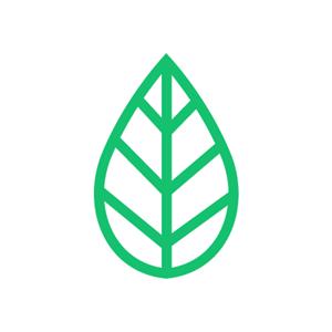 leaf logo.png