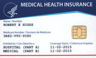 REH-Card-001