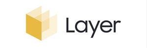 Layer protocol
