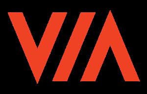 VIA_2021_Logo_440x256 (1).png