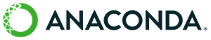 Anaconda_Logo_RGB_Corporate (2).png