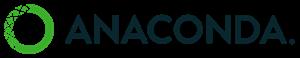 Anaconda_Logo_RGB_Corporate (2).png