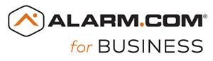 Alarm.com for Business