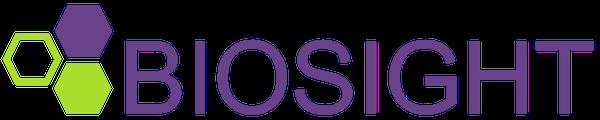 BIOSIGHT logo .png