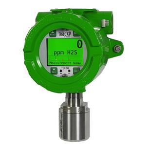 Macurco Gas Detection TracXP T-40 Multi-Sensor