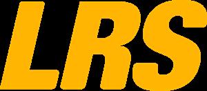 LRS_Logo_600px.png