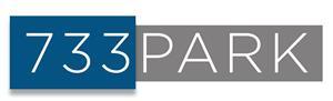 733Park_logo.JPG