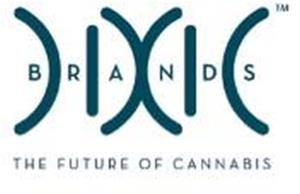 Dixie Brands, Inc.
