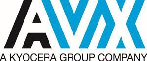 AVX Logo 300dpi.jpg