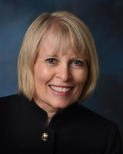 Jenell Loschke