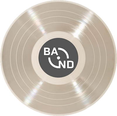 band-logo-platinum.png