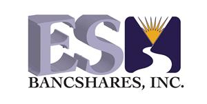 ES-BANCSHARES-INC-logoJPEG.jpg