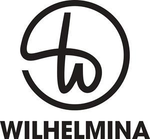 W_Primary_Logo-2.jpg