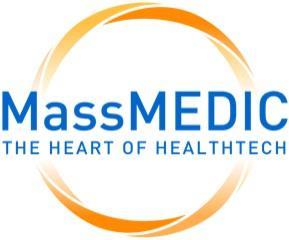 MassMEDIC logo 2021.jpg
