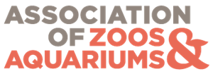 Association of Zoos and Aquariums Launches Wines to ...