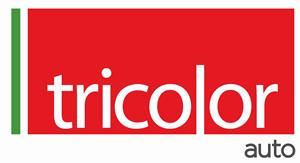 02_Logo_Tricolor small .jpg