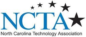 NCTA Awards
