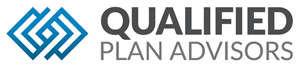 0_int_QPA-Logo_CMYK_no-tag.png
