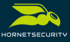 Hornetsecurity-–-logo.png