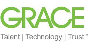 Grace color logo (2).jpg