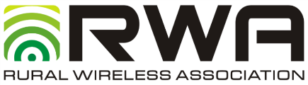 Headquartered in Washington, D.C., the Rural Wireless Association (RWA) is a trade association representing rural wireless carriers who each serve fewer than 100,000 subscribers. RWA's members have joined together to speed the delivery of new, efficient, and innovative wireless technologies to remote and underserved communities. For more information visit www.ruralwireless.org