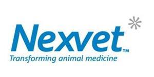 Nexvet biopharma plc nexvet rule 17b announcement nasdaqnvet nexvet biopharma plc nexvet rule 17b announcement malvernweather Image collections