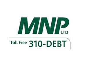 MNPdebt logo (1).jpg
