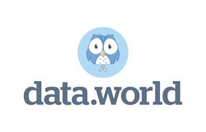 data.world surpasses the one-million user mark