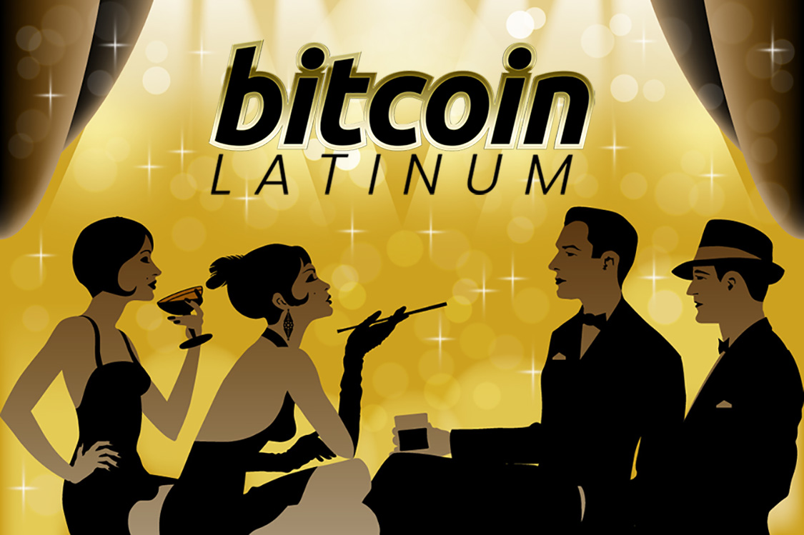 Bitcoin Latinum partners with World Famous The h.wood Group for Blockchain Expansion 1