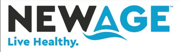 NewAge Logo.png