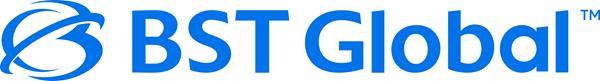 BST_Global_Logo_Blue_RGB_TM_1623174922502.jpg