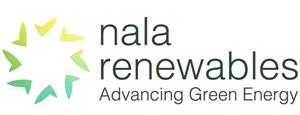 Nala Renewables.jpg