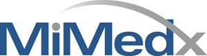 MiMedx_logo_Spot.jpg