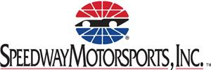 speedway logo.jpg