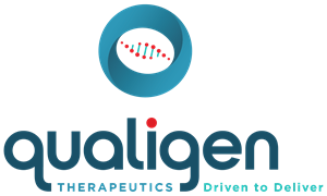 Qualigen-Logo-Tag.png