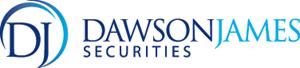 Dawson James Securities logo.png