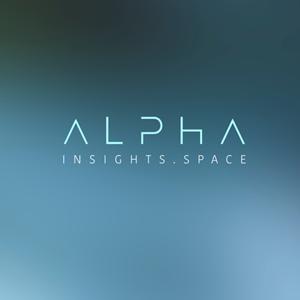 alpha_logo_square.png