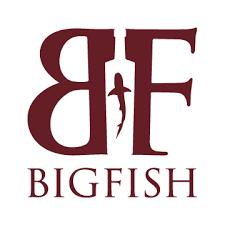 BigFishLogo.png