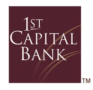 Color Logo-1st Capital Bank_block with TM.jpg
