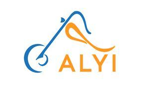 ALYI New Logo August 19.jpg