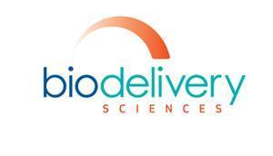 BioDelivery Sciences logo
